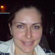 Mrs. Marina Anastasaki, Member of BOD