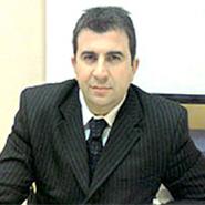 Mr. Anastasios Skiadopoulos, Member of BOD