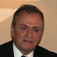 Mr. Dimitrios Charissis, Adviser
