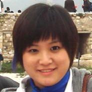 Mrs. Eva Liu Yifan, Associate