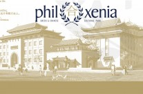 Philoxenia Project