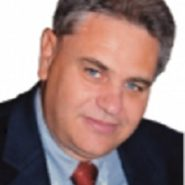Dr. George Geroulis Adviser to the BOD