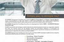 Liaison Management Consulting